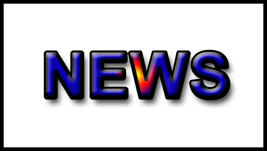 Club alpino italiano sezione di rimini club alpino for Logo sito internet