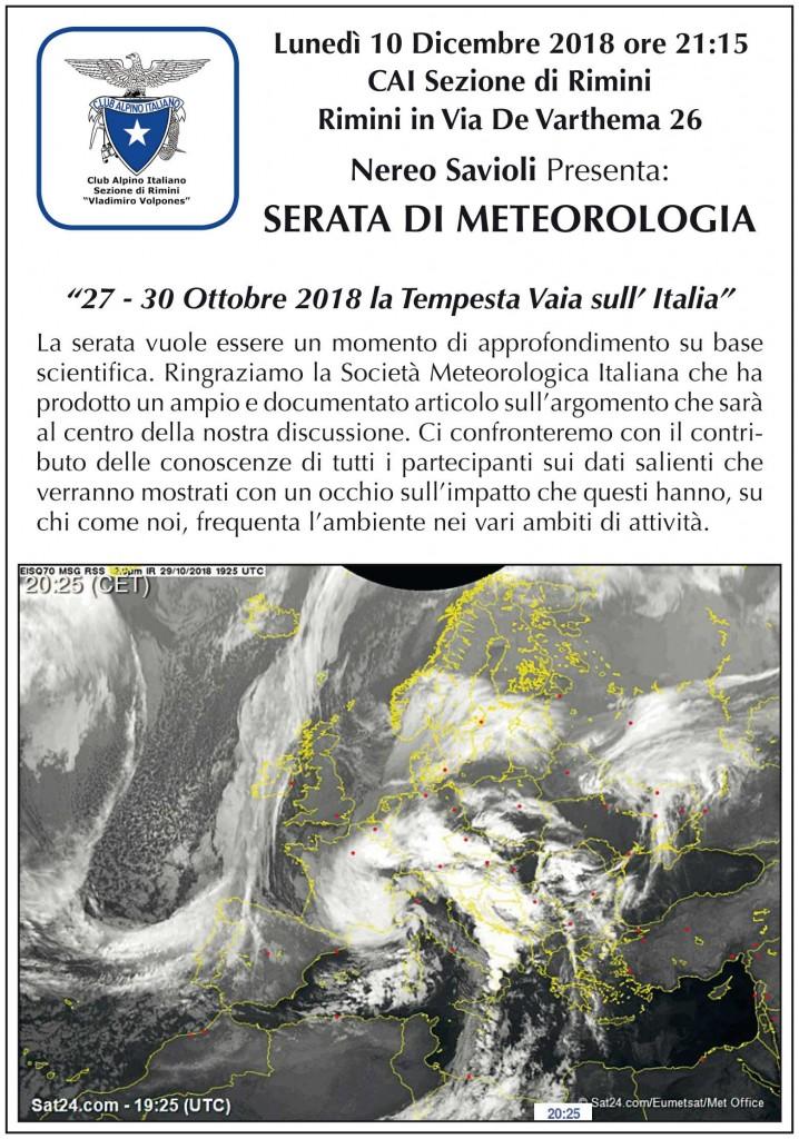 2018_12_10_Serata_Meteorologica_Locandina_per_Web