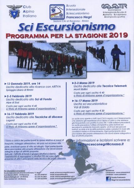 Scuola_Francesco_Negri_Attività_2019_Locandina