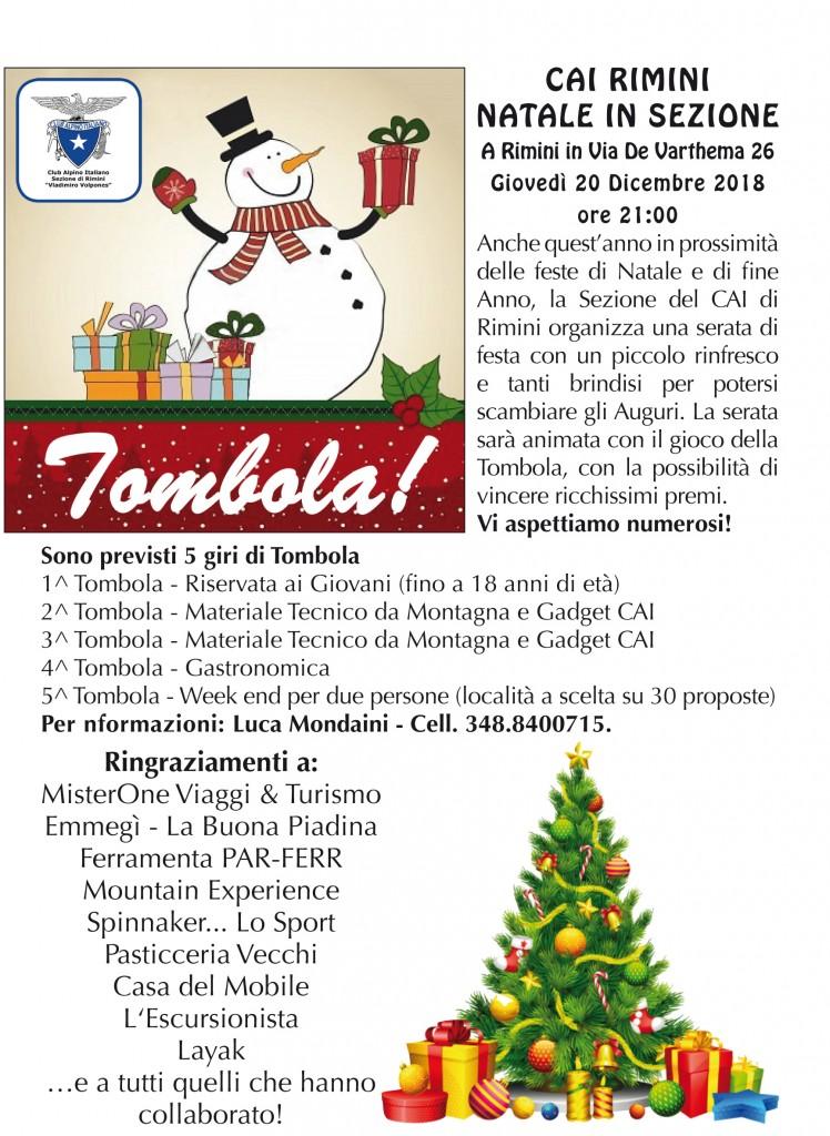 Tombola_2018_CAI_Rimini
